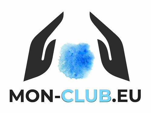 mon-club.eu