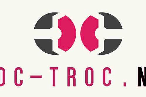 troc-troc.net