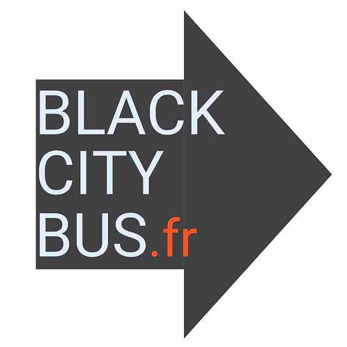 blackcitybus.fr