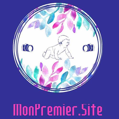 monpremier.site
