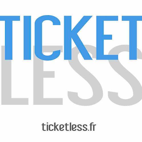 ticketless.fr