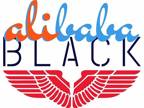 alibaba.black