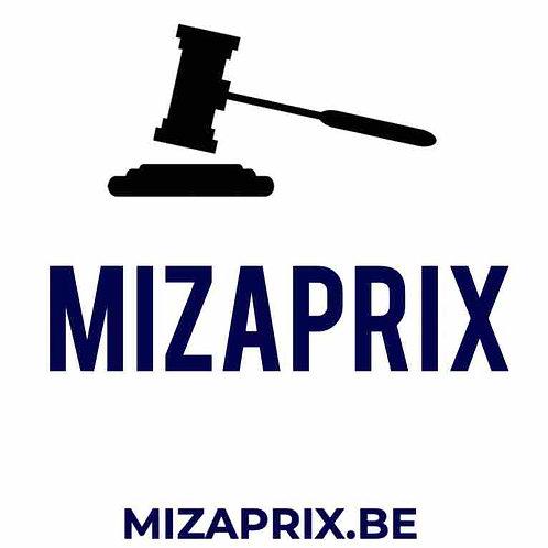mizaprix.be