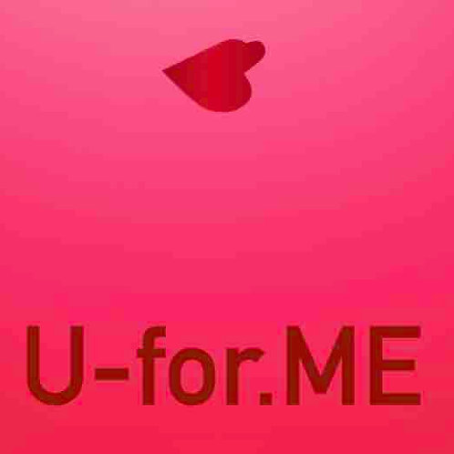 u-for.me
