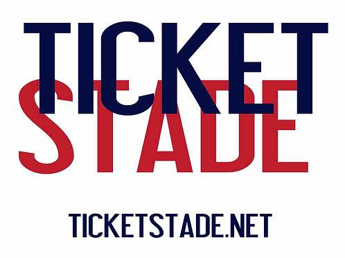 ticketstade.net