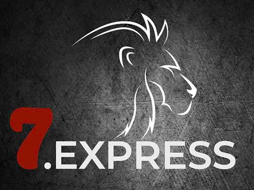 7.express