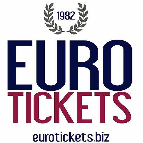 eurotickets.biz