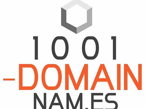 1001-domainnam.es