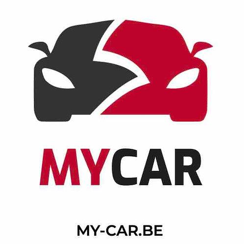 my-car.be