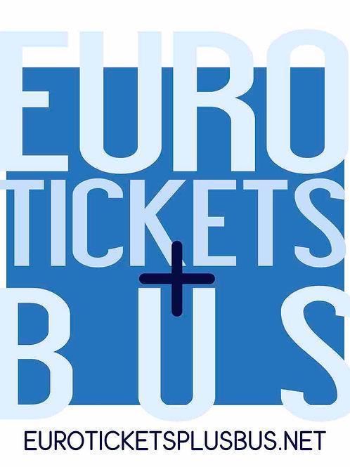 euroticketsplusbus.net