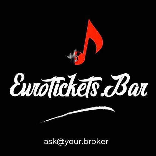 eurotickets.bar