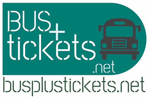 busplustickets.net