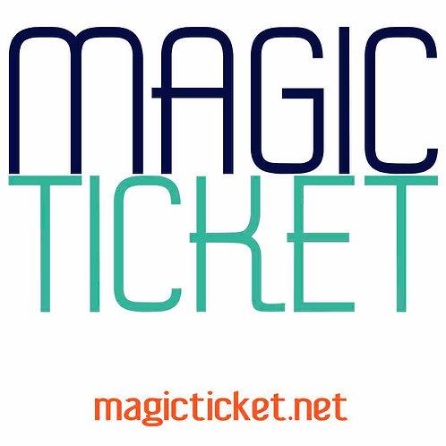 magicticket.net