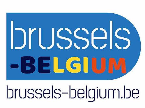 brussels-belgium.be