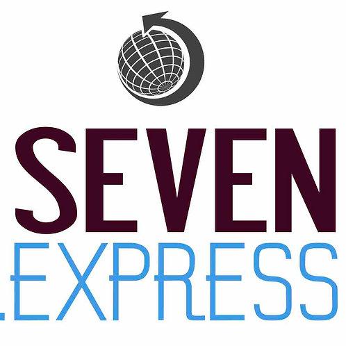 seven.express