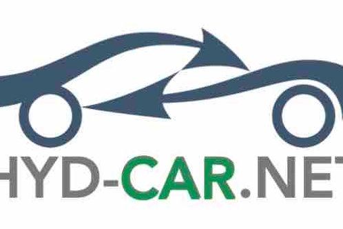 hyd-car.net