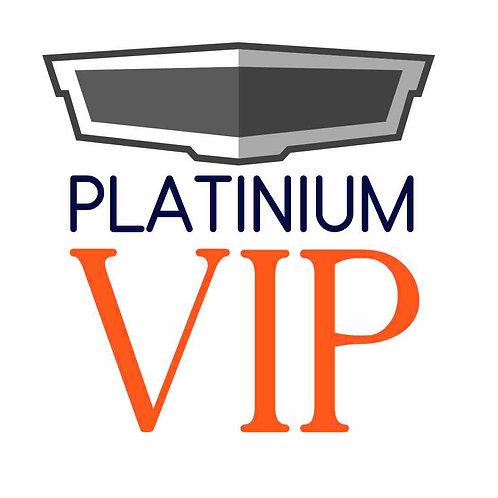 platinium.vip