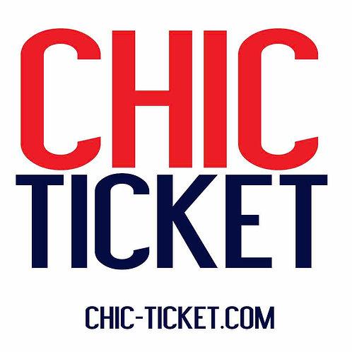 chic-ticket.com