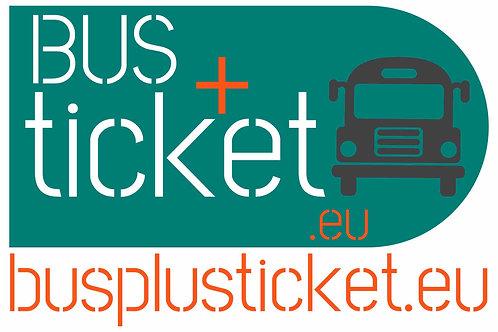 busplusticket.eu