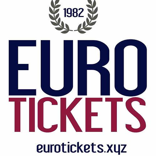 eurotickets.xyz