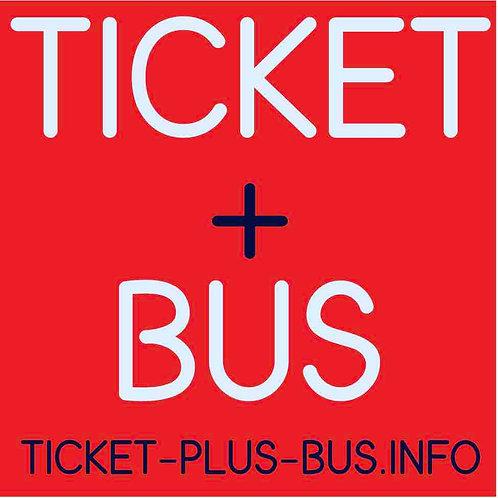 ticket-plus-bus.info