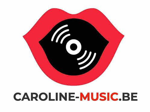 caroline-music.be