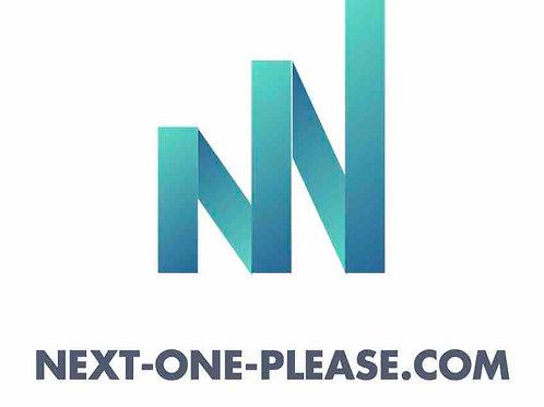 next-one-please.com
