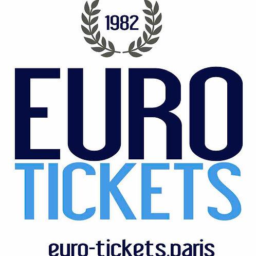 euro-tickets.paris
