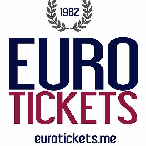 eurotickets.me