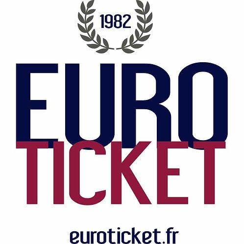 euroticket.fr