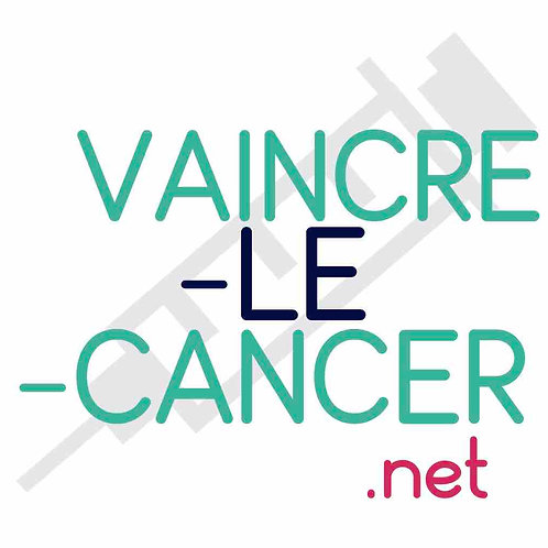 vaincre-le-cancer.net