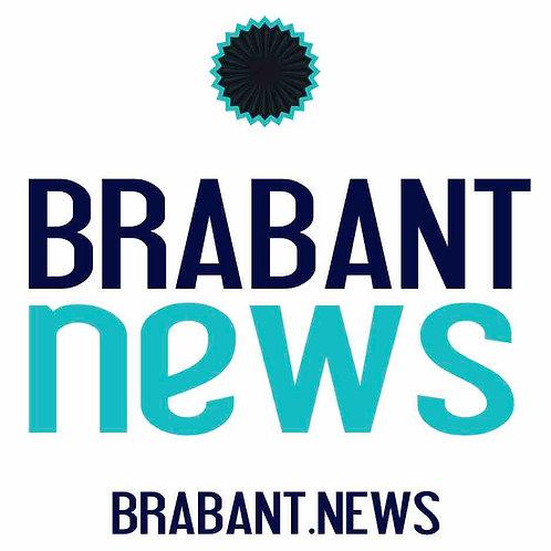 brabant.news
