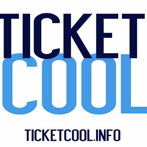 ticketcool.info