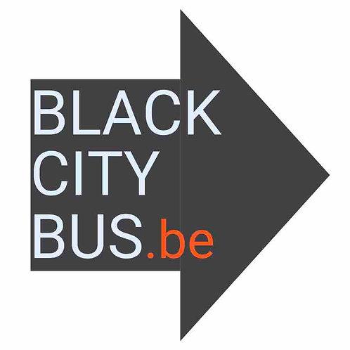 blackcitybus.be