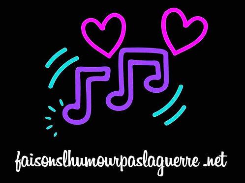 faisonslhumourpaslaguerre.net