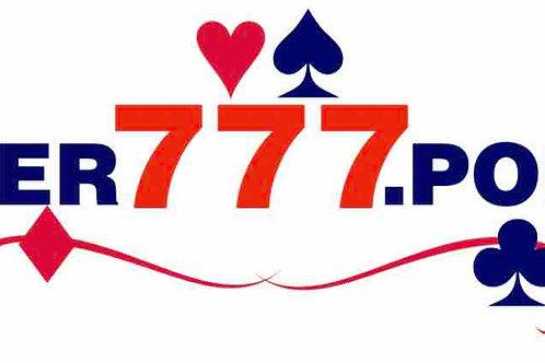 poker777.poker