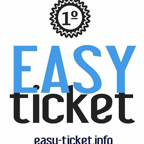 easy-ticket.info