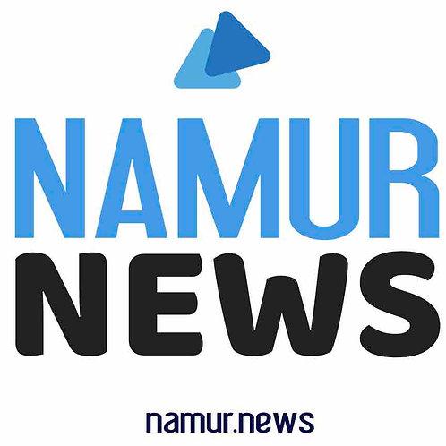 namur.news