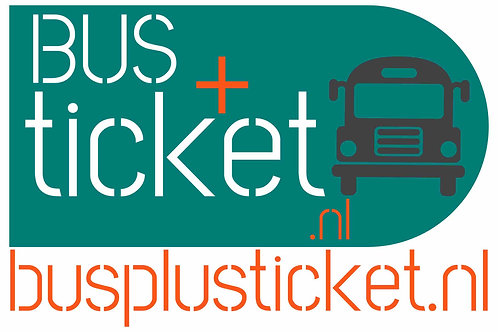 busplusticket.nl