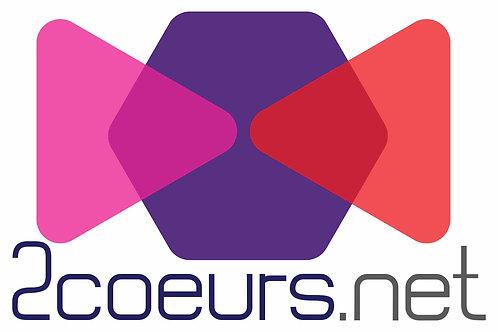 2coeurs.net