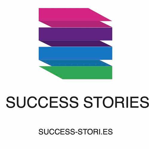 success-stori.es