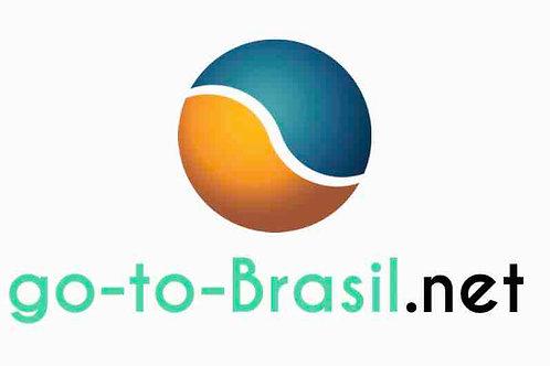 go-to-brasil.net