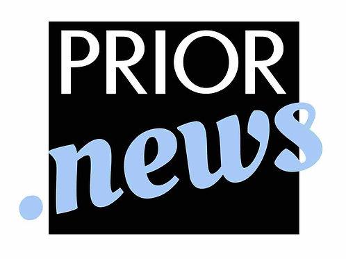 prior.news