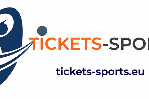 tickets-sports.eu