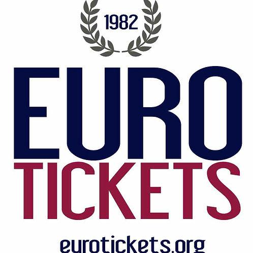 eurotickets.org