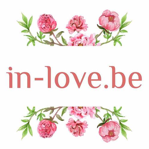 in-love.be