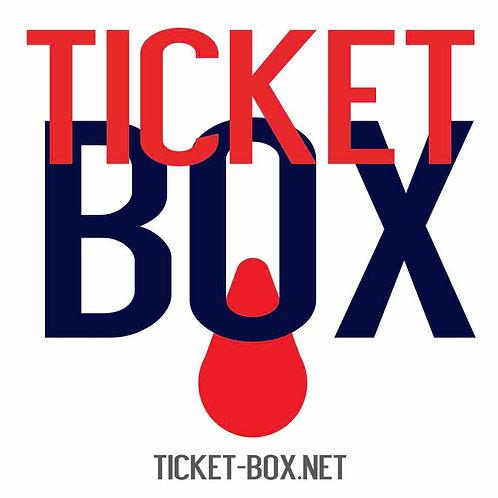 ticket-box.net