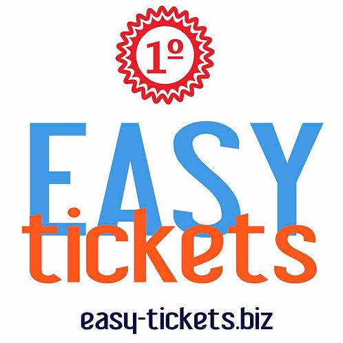 easy-tickets.biz