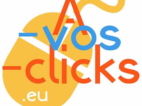 a-vos-clicks.eu