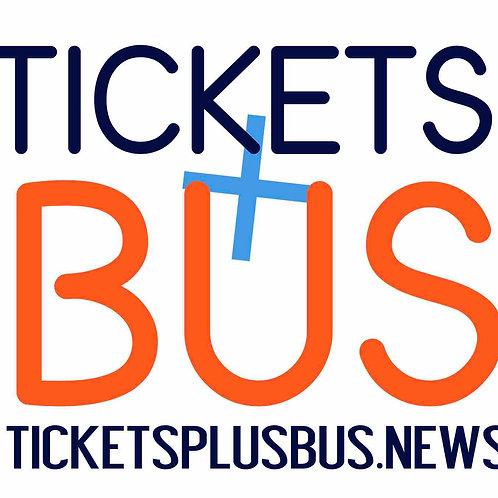 ticketsplusbus.news